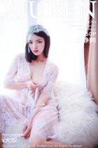 素敵なセクシーな女の子のコレクション vol (36)