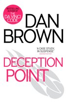 Deception Point