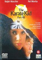 Karate Kid, Part III (dvd)