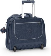 Kipling Clas Dallin True Blue