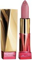 Collistar Rossetto Design Lipstick 1 st. - 007 - Naturel