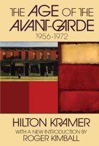 The Age of the Avant-garde