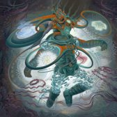 Afterman-Ascension -Digi-