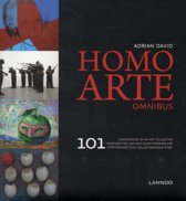 Homo Arte Omnibus