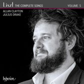 The Complete Songs Vol. 5