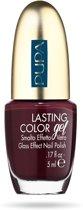 Pupa Retro Illusion Lasting Color Gel 184
