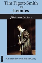 Tim Pigott-Smith on Leontes (Shakespeare on Stage)