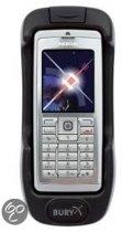 THB Houder Nokia E60