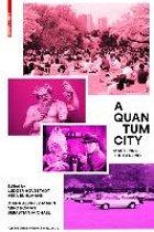 A Quantum City