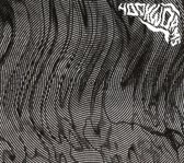 Hookworms -Expanded/Ep-