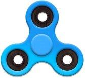 Cenocco CC-9038; De hand spinner Blauw