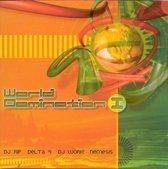 World Domination, Vol. 1