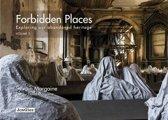 Forbidden Places Vol 3