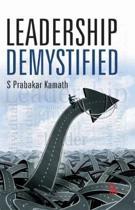 Leadership Demystified