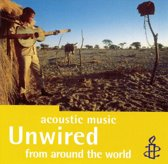 Unwired: The Rough Guide to Acoustic Music from Around the World