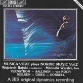 Nordic Music Ii