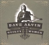 Dave Alvin  Guilty Women