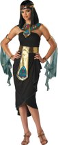 Cleopatra kostuum voor vrouwen - Premium - Verkleedkleding - Medium