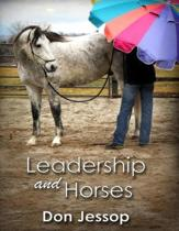 Leadership and Horses