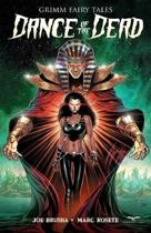 Grimm Fairy Tales Dance of the Dead