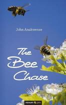The Bee Chase