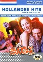 Sunfly Karaoke - Hollandse Hits