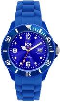 Ice-Watch Horloge Ice-Forever Blue MEDIUM