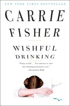 Download ebook Wishful Drinking the cheapest