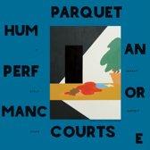 Human Performance (LP)