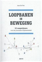 Loopbanen in beweging