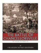 The Greatest Civil War Battles: The Battle of Chancellorsville