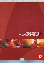 Star Trek 2 - Wrath of Khan (Special Edition)