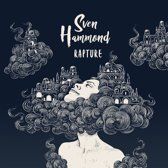 Sven Hammond - Rapture