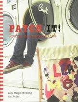 Patch it !