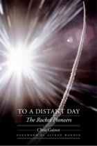 To a Distant Day