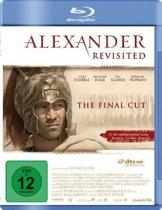 Alexander - Revisited