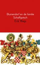 Blumendorf en de familie Schaffgotsch
