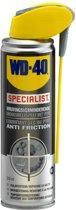 WD-40 Droogsmeerspray met PTFE | 250ml