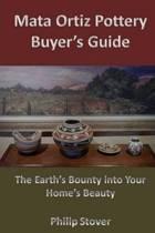 Mata Ortiz Pottery Buyer's Guide