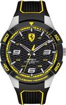 Ferrari Mod. 0830631 - Horloge