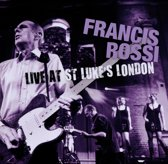 Live At St. Luke's London