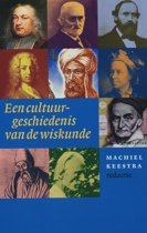 Een Cultuurgeschiedenis Van De Wiskunde