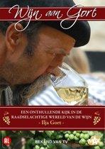 Wijn Aan Gort