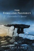 The Sybilline Prophecy