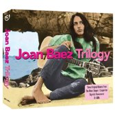 Trilogy -3Cd-