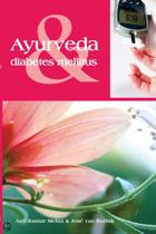 Ayurveda & diabetes mellitis