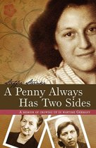A Penny Always Has Two Sides