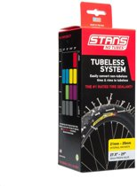 """NoTubes Tubeless System Kit Cross country 29"""""""