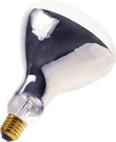 GE Infraroodlamp E27 250W Helder 28724