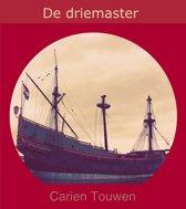 De Driemaster